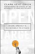 Open Target Where America is Vulnerable to Attack