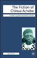 Fiction of Chinua Achebe