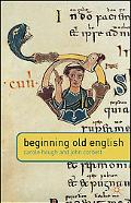 Beginning Old English
