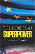 European Superpower
