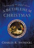 Bethlehem Christmas Celebrating the Joyful Season