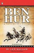 Ben Hur Library Edition