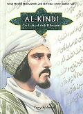 Al Kindi Father of Arab Philosophy And Ninth-century Scientist, Calligrapher, And Musician