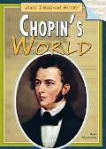 Chopin's World