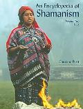 An Encyclopedia of Shamanism Volume 2 (Paperback)