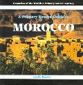Primary Source Guide to Morocco