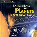 Exploring the Planets in Our Solar System
