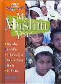 My Muslim Year