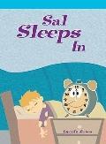 Sal Sleeps In (Neighborhood Readers)