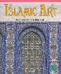 Islamic Art Recognizing Geometric Ideas in Art