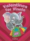Valentines for Vinnie