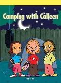 Camping with Colleen