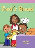Fred's Bread