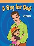 A Day for Dad