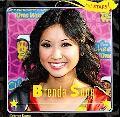 Brenda Song (Kid Stars!)