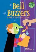 Bell Buzzers A Book of Knock-Knock Jokes