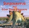 Stegosaurus and Other Plains Dinosaurs
