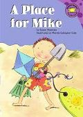 Place for Mike