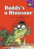 Daddy's a Dinosaur Level 1