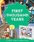 First Thousand Years