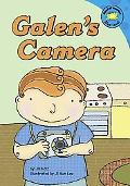 Galen's Camera