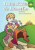 Flautista De Hamelin/the Pied Piper
