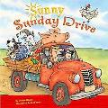 Sunny Sunday Drive