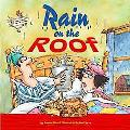 Rain on the Roof