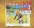 Vietnam Abcs A Book About the People and Places of Vietnam