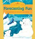 Forecasting Fun Weather Nursery Rhymes
