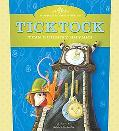Ticktock Time Nursery Rhymes
