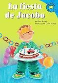 La Fiesta de Jacobo