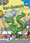 Dani El Dinosaurio