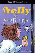 Nelly the Monstersitter