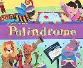 If You Were a Palindrome