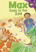 Max Goes to the Zoo