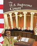 The U. S. Supreme Court