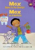 Max va al dentista / Max Goes to the Dentist