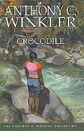 Crocodile (Anthony C. Winkler Collection)