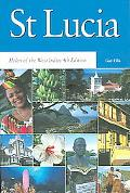 Macmillan Saint Lucia Helen of the West Indies