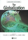 Globalization Reader