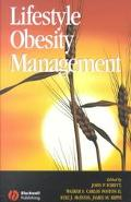 Lifestyle Obesity Management