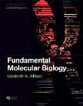 Fundamental Molecular Biology