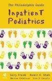 Philadelphia Guide Inpatient Pediatrics