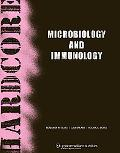 Hardcore Microbiology and Immunology