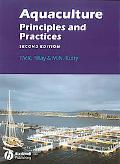 Aquaculture Principles and Practices