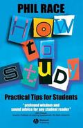 How to Study Practical Tips for University Students
