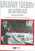 Literary Theory an Anthology