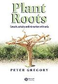 Plant Roots Growth, Activity and Interactions With Soils