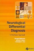 Neurological Differential Diagnosis A Prioritized Approach